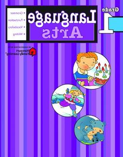 Language Arts: Grade 1