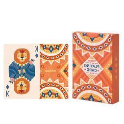 Animal Party Puzzle Board Game Premium Card Game Card Game U