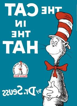 The Cat in the Hat )