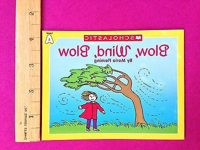 Lot 60 Childrens Learn Learning to Read Books - Homeschool NEW