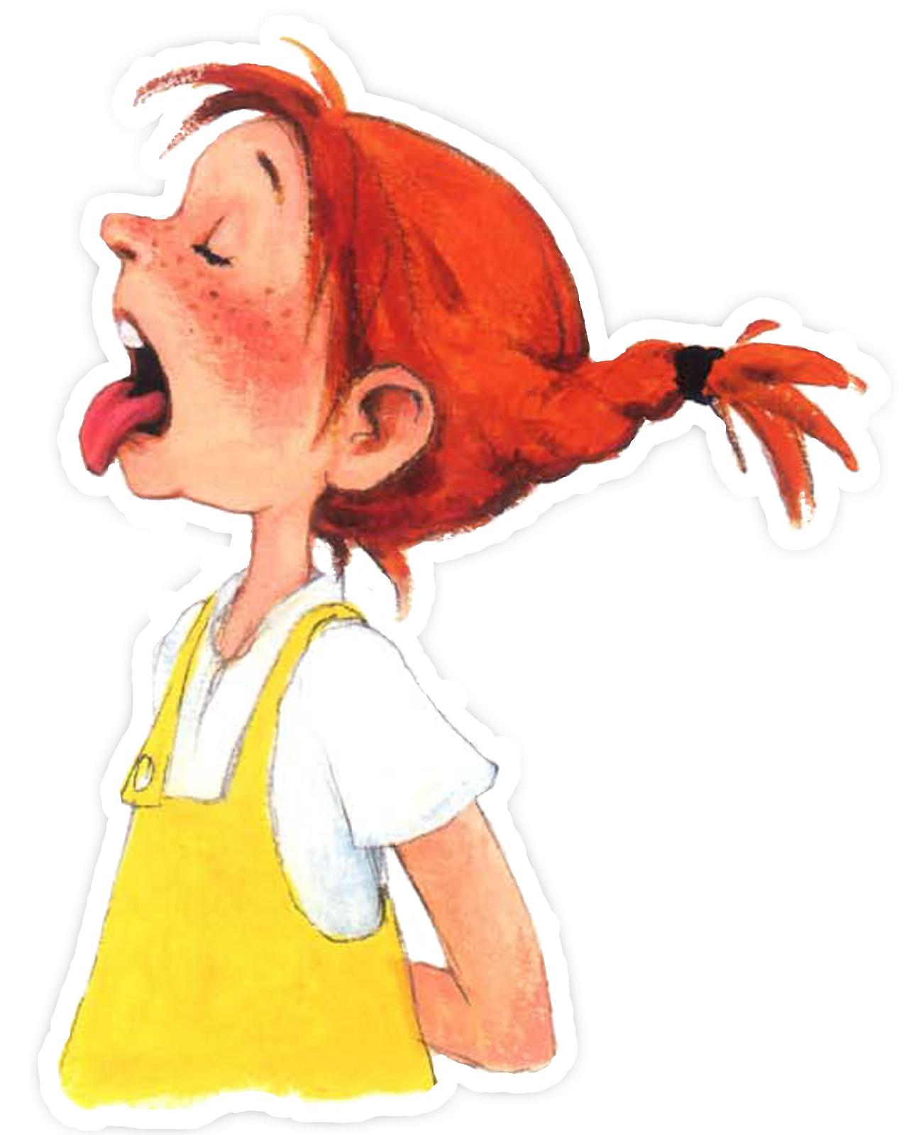 pippi pipi longstocking children s books movie