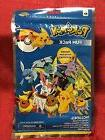 Pokemon Fun Pack by. Creative Kids -Great Item for Pokemon G